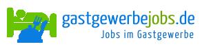 gastgewerbejobs.de